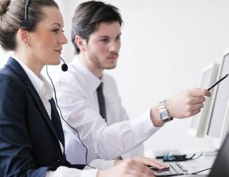 Server Installation and Maintenance