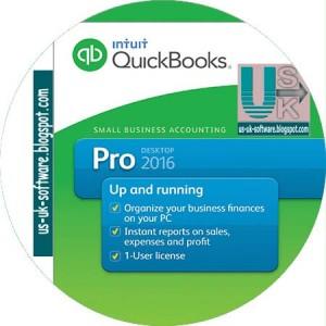 QUICKBOOKS & POS SUPPORT - Empire Computer Services
