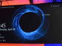 Windows 10 Cortana Review