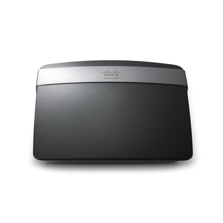 Linksys wireless n router linksys wireless n router wireless router keyboard keysfo Choice Image