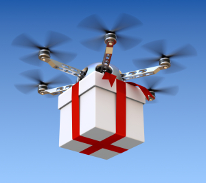 FIVE DRONES TO CONSIDER FOR YOUR FAMILY THIS HOLIDAY SEASON