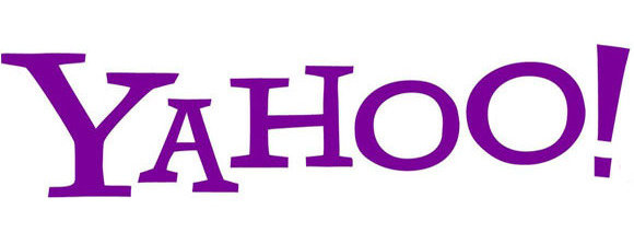 Yahoo Hack – Things you need to know